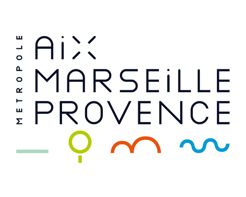 Aix Marseille Provence