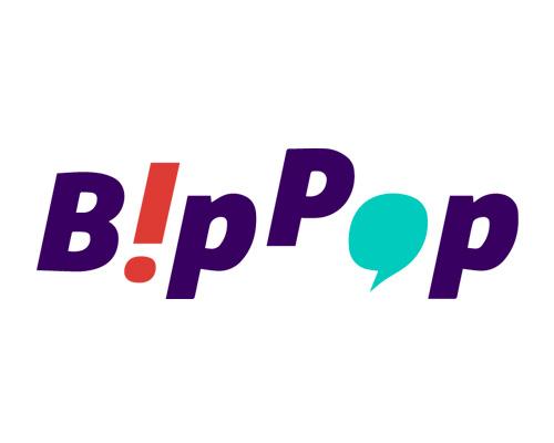 BipPop