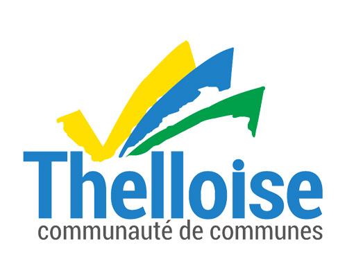Thelloise